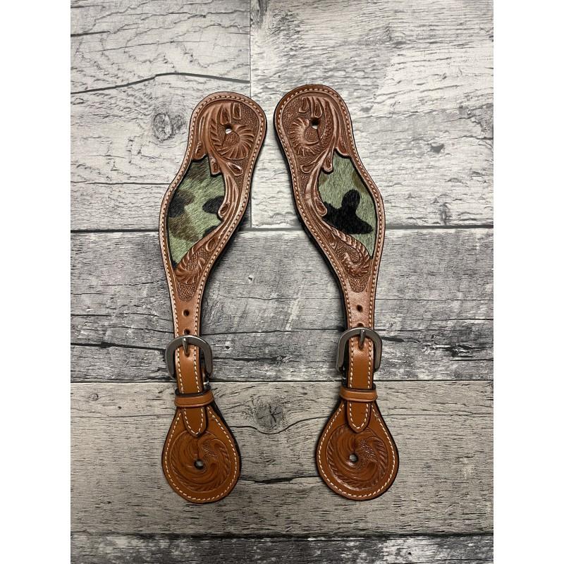 1200 Denier Ripstop Waterproof Winter Blanket with Full Neck Hood