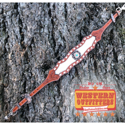 Ponderosa Wither Strap